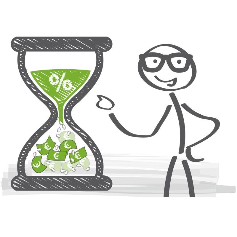 maier-steuerberatung-waldshut-tiengen-leistung-finanzbuchhaltung