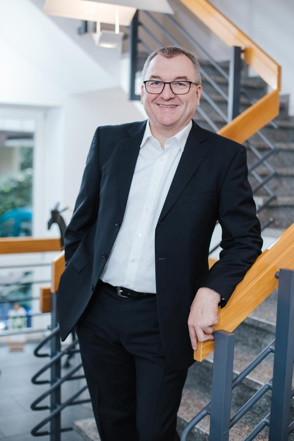 Manfred Müller maier-steuerberatung-waldshut-tiengen