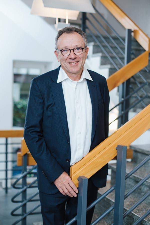 Oskar Maier Steuerberatung Waldshut-Tiengen