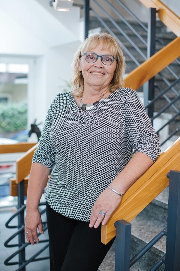 Roswitha Kandler maier-steuerberatung-waldshut-tiengen