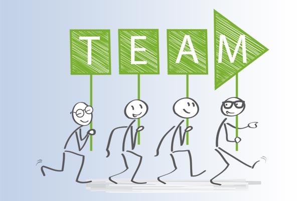 maier-mueller-kollegen-steuerberatung-waldshut-tiengen Team