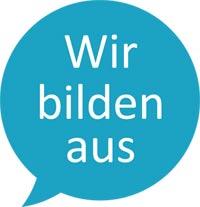 Ausbildung bei Steuerberatung Maier, Müller & Kollegen Waldshut-Tiengen