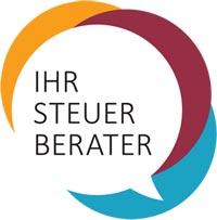 Mitglied im Steuerberater-Verband Bundessteuerberaterkammer K.d.ö.R.