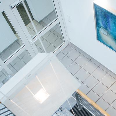 maier-steuerberatung-waldshut-tiengen-home-page-rundgang