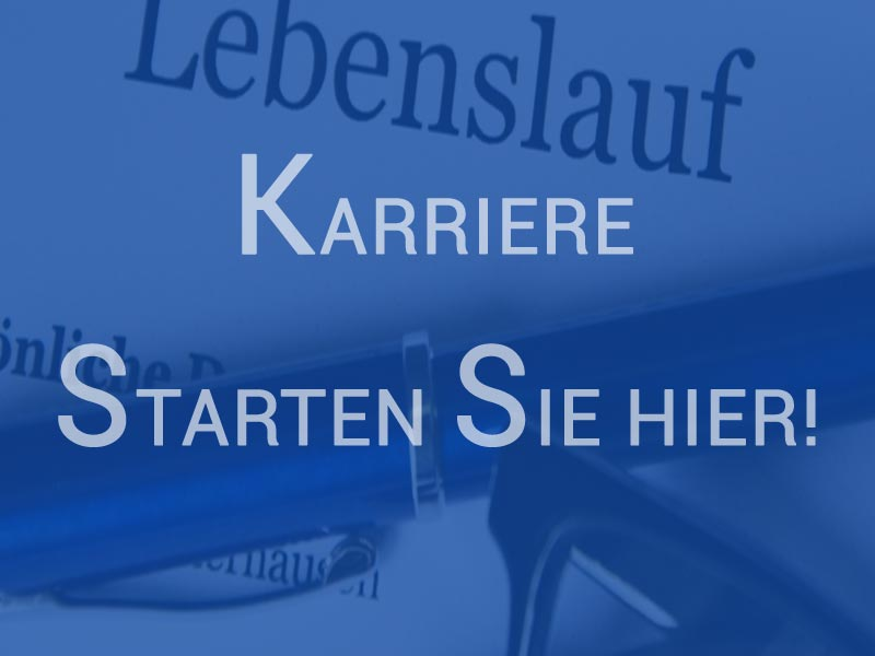 maier-steuerberatung-waldshut-tiengen-home-page-bewerbung-14_800