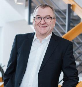 Manfred Müller Steuerberatung Maier-Müller-Kollegen