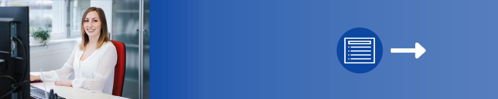 maier-steuerberatung-waldshut-tiengen-anfrageform