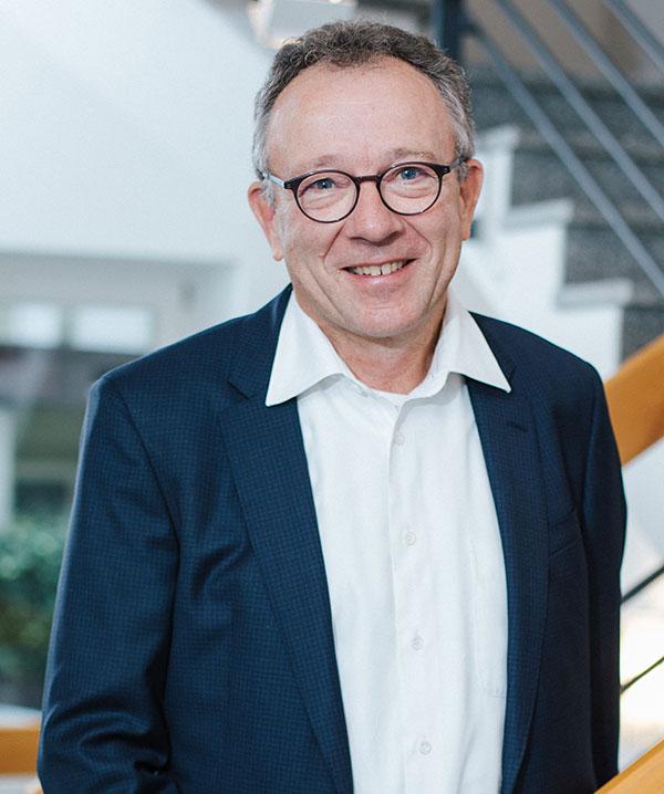 Oskar Müller Steuerberatung Maier-Müller-Kollegen